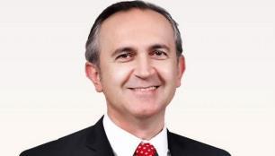 Türkiye Varlık Fonu, THY hisselerini satacak mı?