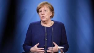 Merkel direndi, Türkiye 3 ay daha kazandı