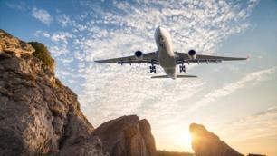 Türkiyeyle öncelikle charter uçuşlar durdurulacak