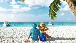 Türkler kısa tatili sevdi, satışlar yüzde 100 arttı!