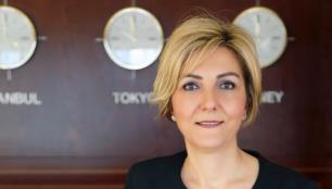 TÜROB Başkanı Eresin: Entübe halindeki turizmi birlikte ayağa kaldıralım