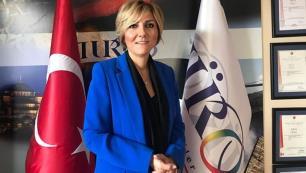 TÜROB Başkanı Eresin: Konaklama vergisinin geri çekileceğini umuyoruz