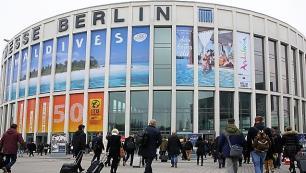 TÜROB ITB Berlin 2017 Raporu'nu yayınlandı: Son umut son dakikaya kaldı