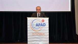 TÜROB'tan deprem eğitimi seferberliği