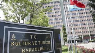 TÜROB, Turizm Tanıtım Ajansı için Ankara'ya gidiyor