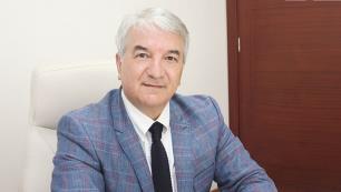 TÜROFED Başkan Yardımcısı Mehmet İşler: ÖTV artışı rekabet gücümüzü zayıflatıyor
