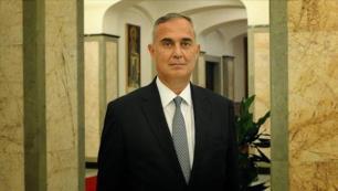 TÜROFED Başkanı Çorabatır, Antalyada doluluklardaki son durumu paylaştı