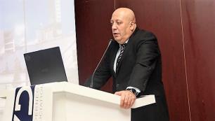 TUROYD'dan sektörü güçlendirmek için 16 çözüm önerisi…