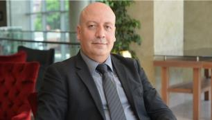 TUROYD: Yeni turizm bakanı liyakate göre seçilsin