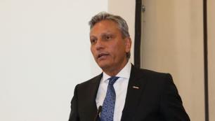 TÜRSAB Başkanı Bağlıkaya: Acentaları olumsuz etkileyecek
