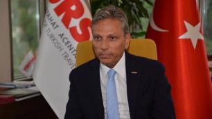 TÜRSAB Başkanı Bağlıkaya 2020 yılı beklentilerini açıkladı
