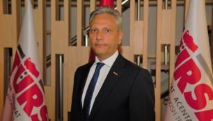 TÜRSAB Başkanı Firuz Bağlıkayadan ATORa özel röportaj