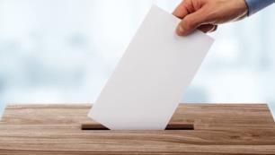 TÜRSAB BTK seçim tarihleri belli oldu