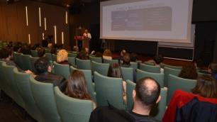 """TÜRSAB'dan acentalara """"Turizm muhabesinde dijital dönüşüm eğitimi"""