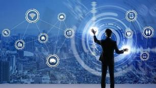 TÜRSAB dijital dönüşüm çalıştayı düzenliyor