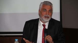 TÜRSAB Hukuk Başdanışmanı avukat İlker Ünsever: Yeni yasa mağduriyetleri önleyecek