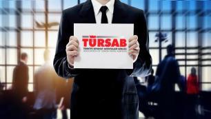 TÜRSAB, İGA'nın 'karşılama yasağı' için harekete geçti!