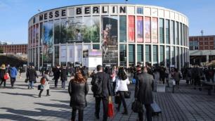 TÜRSABtan önemli uyarı: Bunu yapmayan ITB Berline giremeyecek!