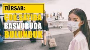 TÜRSAB: Telafisi mümkün olmayan zararlara neden olur!
