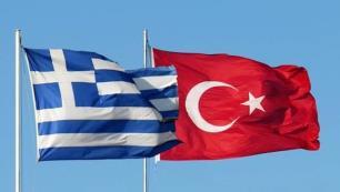 TÜRSAB, Türk ve Yunan acentaları çalıştayda bir araya getirecek