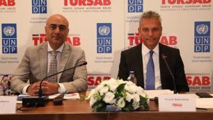 TÜRSAB ve UNDP sürdürülebilir turizm için işbirliği mutabakatı imzaladı