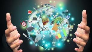 TÜRSAB ve TBV Turizm sektörü Dijitalleşme Yol Haritası raporunu açıklıyor