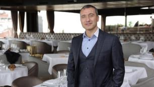 TURYİD Başkanı Demirer: Bilinçli tüketici ve işletmelere ihtiyaç var