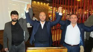 TUSAD, ASATDER ve Yoncakaya Derneği güç birliği yaptı