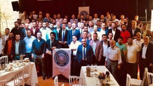 TUSAD, ASATDER ve YONDER üyesi 180 seyahat acentası güç birliği yaptı