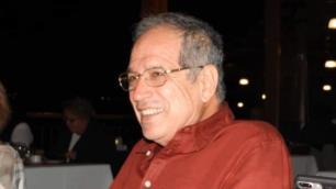 TUSİD eski başkanlarından Bahri İnceçam vefat etti