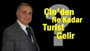 TUYED Başkanı Kerem Köfteoğlu son noktayı koydu: Varyag'tan bu yana şehir efsaneleri