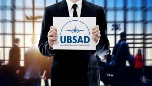 UBSAD: Karşılama, seyahat acentasının görevi ve yasal hakkıdır!