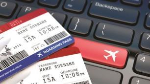 Uçaklarda sosyal mesafe bilet fiyatlarını ne kadar artıracak?