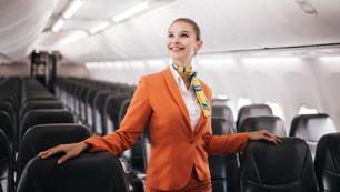 Ucuz havayolu iki kentten İstanbula sefer başlatıyor