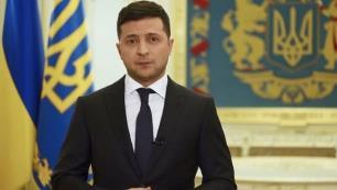 Ukrayna Aralıkta karantina uygulamayacak