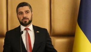 1 aylık rakamlar belli oldu Ukraynadan Antalyaya büyük ilgi!
