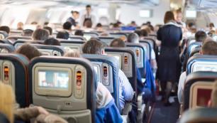 Ünlü havayoluna ırkçılık suçlaması