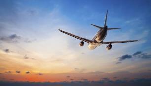 UNWTO açıkladı: Yüzde 72si turizme kapalı!