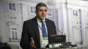 UNWTO Genel Sekreteri Zurab Pololikashvili: Güzel sözleri bırakın, turizmi kurtarın