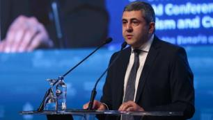 UNWTO: Turizm işletmelerinin korunmaya ihtiyacı var