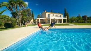 Villa tatili mağduriyete dönmesin!