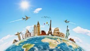 Virüs turizm sektörüne ne kadar kaybettirecek?Rakam açıklandı!