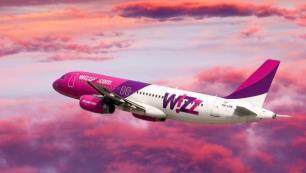 Wizz Airden 4 yıl sonra Dalaman kararı!
