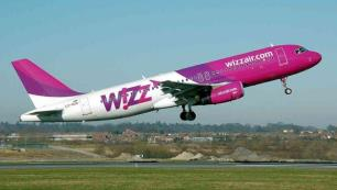 Wizz Airden Antalya kararı!