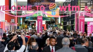 WTM Londra 2020 sanal ortamda yapılacak