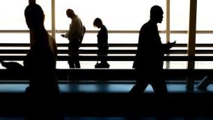 WTTCnin iyi senaryosuna göre dış turizm ne zaman açılacak?
