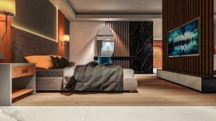 Wyndham Hotels 2020de Türkiyede 3 otel açtı