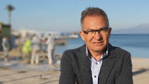 Yakup Demir: Doluluklar yüzde 40, fiyatlar önümüzdeki haftadan itibaren düşecek