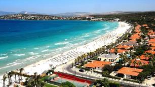 Yazlıklar turizme açılacak mı?Bakan Ersoy cevapladı