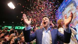 Yeni Devlet Başkanı seçim yorgunluğu Türkiyede atacak